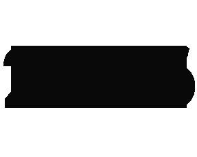 Relatório de Prestação de Contas 2016