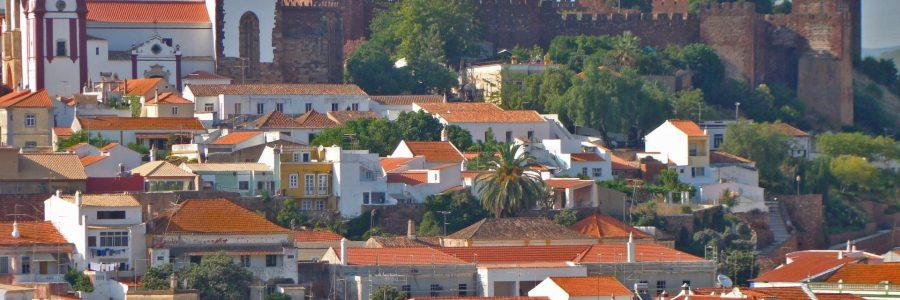 Castelo dos Sonhos